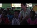 Визит Роджера Федерера в Замбию bettinggood23