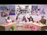 180819 Red Velvet @ !t Live Special: The 8th MUGI-BOX