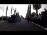 Олег Ветер - За друзей (автор А. Саянов, Live recording)