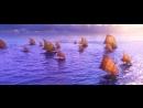 Моана Песня мореходов
