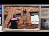 АК-47 &amp Восточный Округ &amp VibeTGK &amp Gipsy King &amp Tip &amp Багз &amp Майк - Пати в Екате (Паблик