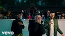 Dappy All We Know RMX Official Video ft Ambush x Asco
