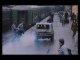 Экспресс до Пекина  фильм полностью 1995 детектив