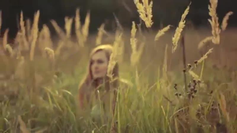 ТАНЬКА-МАЛОЛЕТКА (альбом Я устал)