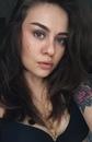 Арина Гамова фото #5