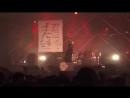 DIAURA ニコニコ超会議 超音楽祭2017 (DAY2) 2017.04.30