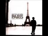 Malcolm McLaren Paris Trois Instrumental