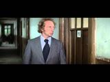 PIERRE RICHARD dans La moutarde me monte au nez 1974 Extrait