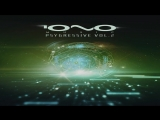 Various Artists - Psygressive Vol. 2