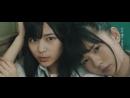 Monogatari - Mouikkai kimi ni Suki to ienai (MV)