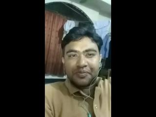 Saif from dhaka bangladesh