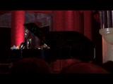 Keiko Matsui Санкт-Петербург 19.03.19