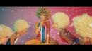Anna Lesko feat. Dorian Popa - Old School Official Video 2018