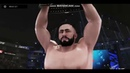 WWE Raw Highlights 2019 HD - WWE Monday Night Raw Highlights HD