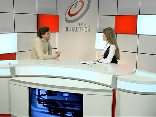 Передача Персона Грата Юрий Батурин » Freewka.com - Смотреть онлайн в хорощем качестве