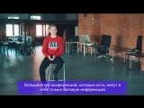 Head of Project Management Department в Redmadrobot Михаил Косенко о том, как проджект-менеджеру развиваться в профессии