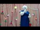 Слёзы Шувалова Светлана Праздничный концерт в сан. им. ВЦСПС 14.08.2018г.