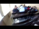 Один день из жизни студента.mp4