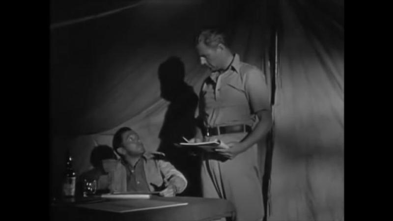 Pharaoh´s Curse (1957)