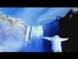 Dr. Alban feat. Sash - Colour The World