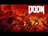 Doom 4 #1 Ад открыл свои врата