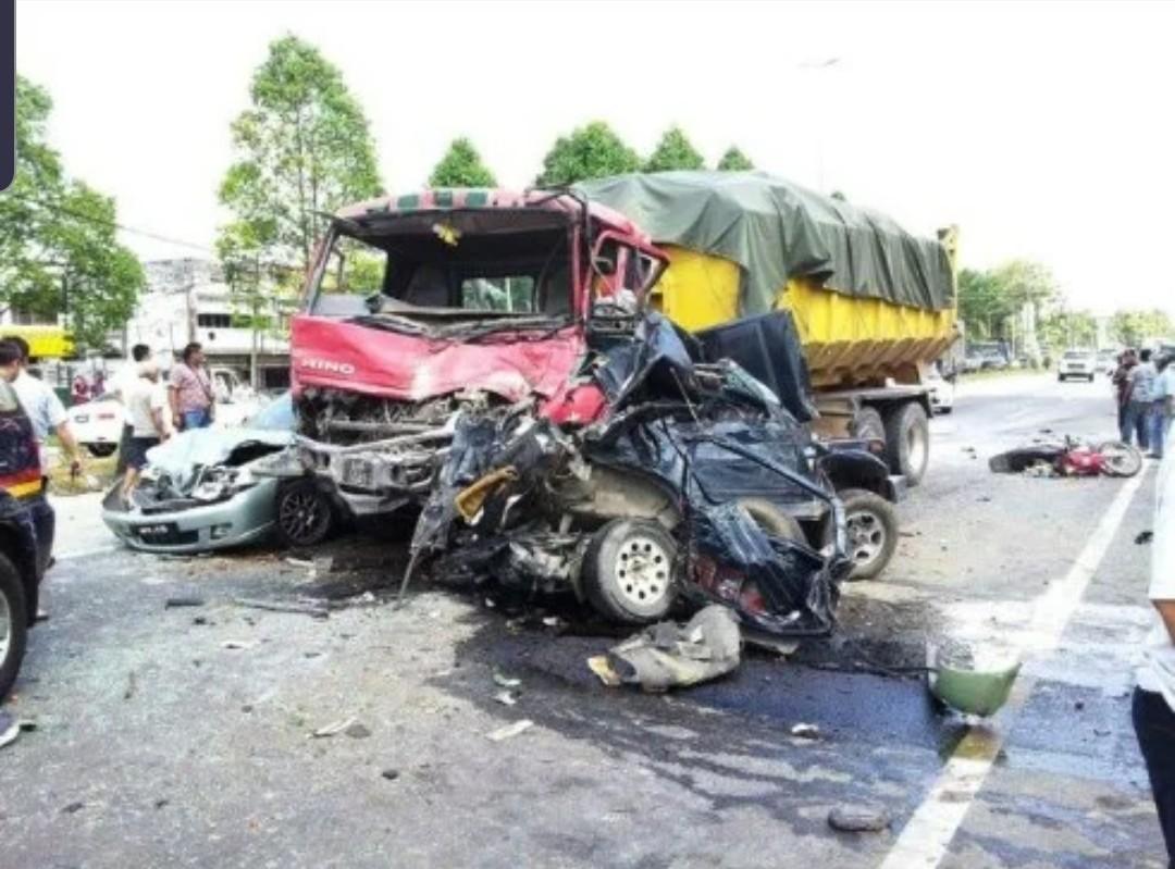 В Таиланде приняли необычное наказание для пьяных водителей