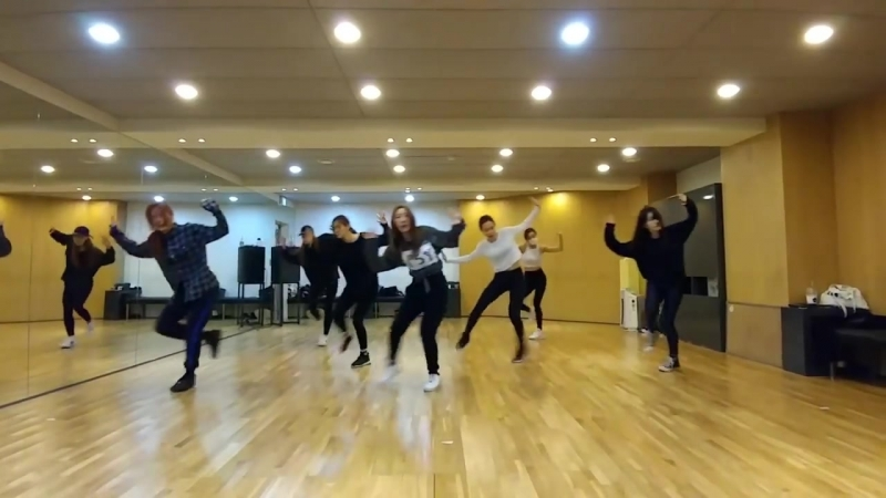 Psy_New_Face_Dance_Practice.mp4