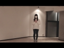 【Ay@】ハイドアンド・シーク【踊ってみた】 sm32802400