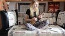 Екатерина Яшникова - Ассоль (ukulele cover)