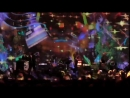 Hawkwind 2017-05-26 - Live At The Roundhouse pt2
