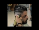 BEST BARBER IN THE WORLD 2018 U.S.A Videos Compilation Styles for Mens-