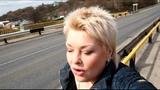 Ляля Размахова-Я люблю тебя
