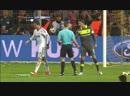 24 04 2013 Лига чемпионов 1 2 финала Первый матч Боруссия Дортмунд Германия Реал Мадрид Испания 4 1