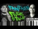 NFC South Diamonds/Fugazis, NBA Draft Breakdown & @SpittinSPEEDZ verse | Fantasy Freestyle Ep 315