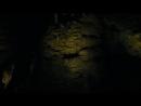 Пещера Прометея 2, Грузия