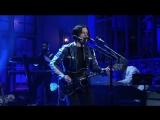 Saturday Night Live. John Mulaney