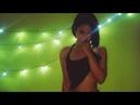 Northeast girls hot and sexy dance Top 10 Do watch full😍😍