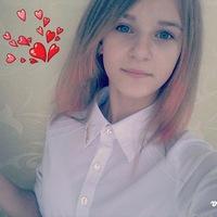 Мария Шагина
