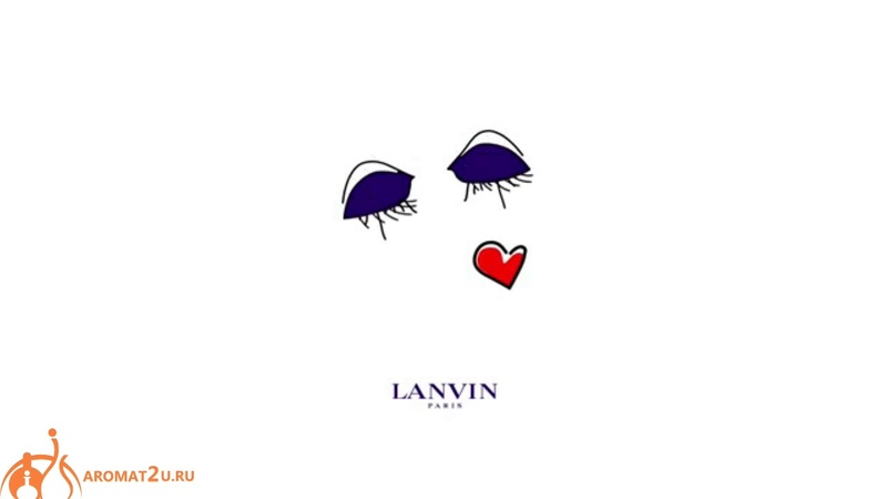 Lanvin Eclat d Arpege Pretty Face / Ланвин Эклат Дарпеж Претти Фейс - отзывы о духах