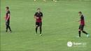 Super liga 2018/19: 1.Kolo: SPARTAK ŽK – MAČVA 1:0 (0:0)
