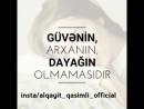 Atasizliq cox pisdir Скачать видео или смотреть онлайн