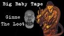 Big Baby Tape Gimme The Loot РЕАКЦИЯ