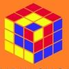 CUBIK SHOP  Магазин  Кубик Рубика и головоломки