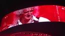 Fan Vido - Queen Adam Lambert - I Want It All - The O2, 02 July 2018