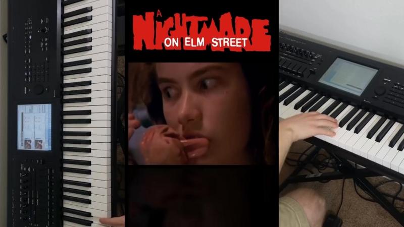 [v-s.mobi]10 Horror Movie Theme Songs in 3 Minutes