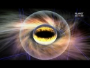National Geographic: Гигантская Черная Дыра / Monster Black Hole (2008)_0001_Joined