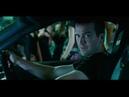 Концовка из фильма Тройной Форсаж Токийский дрифт 2006 Full HD 1080p