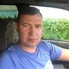 Sergey Kovpak