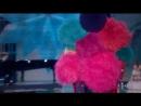 Leslie Odom Jr. - Winter Song ft. Yundi (Victoria's Secret 2017 Fashion Show Performance)_(VIDEOMEGA)