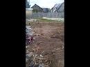 демонтаж здания поселок боково Калужская область